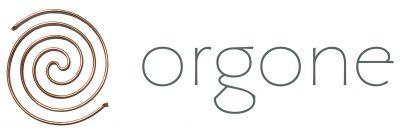Orgone.fr